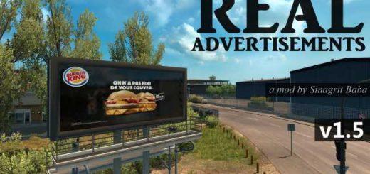 ets-2-real-advertisements-v1-5_1