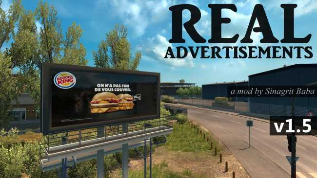 ets-2-real-advertisements-v1-5_1