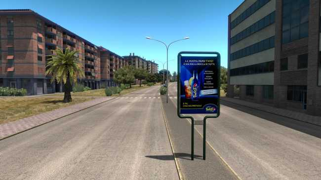 ets-2-real-advertisements-v1-5_2