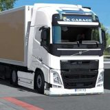 ets-2-volvo-fh-16-2012-share-v1-1-34_3