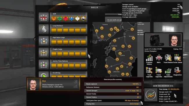 ets2-100-explored-save-game-profile-v1-34s-the-baltic-sea_2