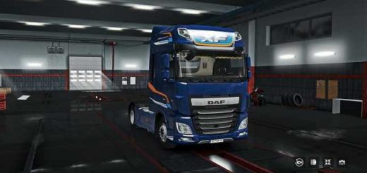 exterior-view-reworked-for-daf-xf-euro-6-1-2_1