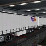 fedex-trailer-1-2_2