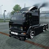fix-kamaz-6460-turbo-diesel-1-31-1-34_1