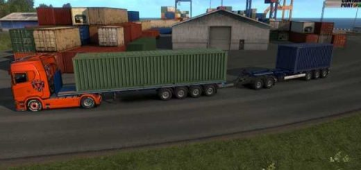 flatbed-with-krone-boxliner-high-capacity-mp-sp-multiplayer_1