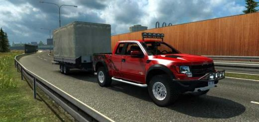 ford-f-150-svt-raptor-fix_1