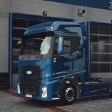 ford-f-max-500-1-34-x_1