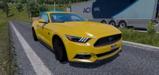 ford-mustang-2015_1