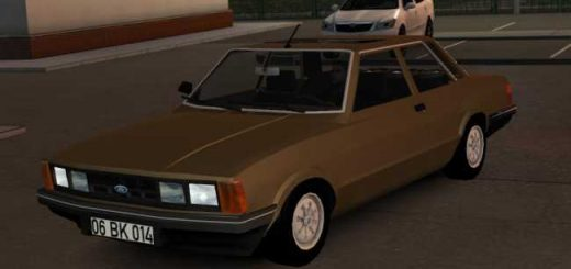 ford-taunus-v1r2-1-34_3