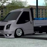 ford-transit-2012-fix-1-34_1
