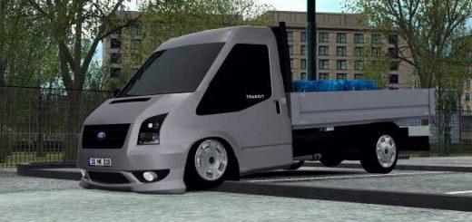 ford-transit-2012-fix-1-34_1