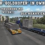 goldhofer-in-ownership-1-34-x_1