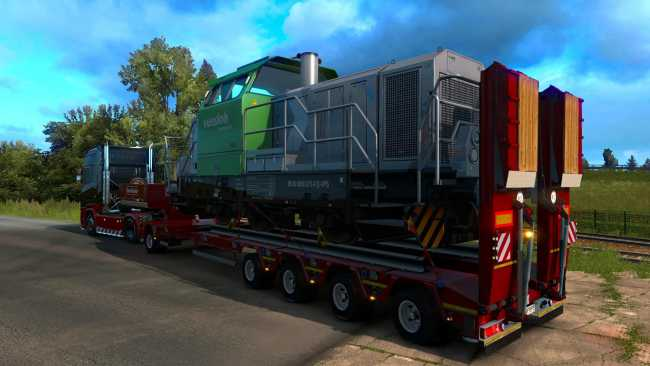 heavy-cargo-dlc-trailers-owned-work-in-tmp-1-34-x_1