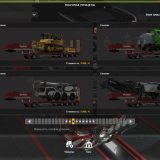 heavy-cargo-dlc-trailers-owned-work-in-tmp-1-34-x_4_D78.jpg