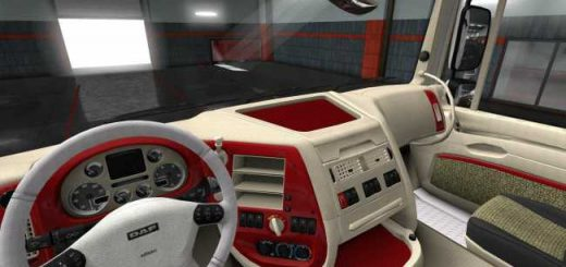 interior-white-and-red-dafxf105-1-34_1
