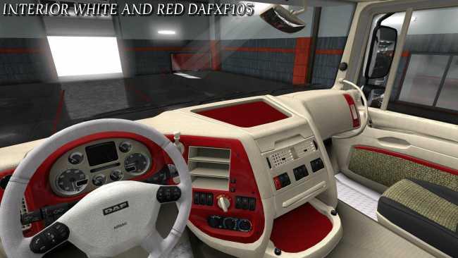 interior-white-and-red-dafxf105-1-34_1