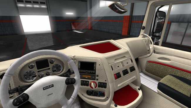 interior-white-and-red-dafxf105-1-34_2