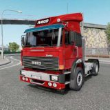 iveco-fiat-190-turbo-special_3