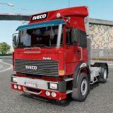 iveco-fiat-190-turbo-special_3_865SX.jpg