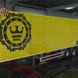 jirka-krl-ownership-trailer-skin_1