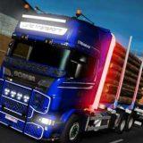 jyki-timber-trailer-1-33_1