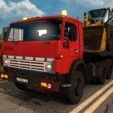 kamaz-5410-1-0_2_X8QRW.jpg