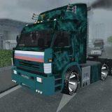kamaz-54115-turbo-v8-1-33_1