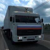 kamaz-54115-v1-34-legendary-truckers_2