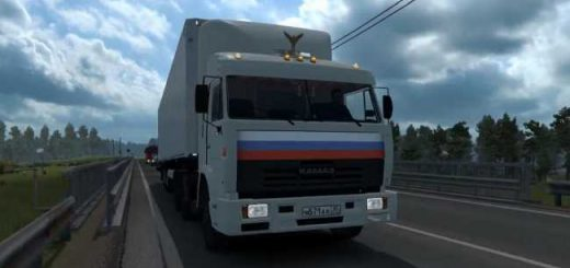 kamaz-54115-v1-34-legendary-truckers_2