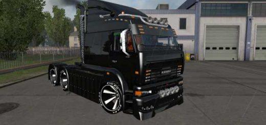 kamaz-6460-turbo-diesel-v8-upd11-03-19-1-34-x_1