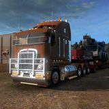 kenworth-k200-v14-3-hcc-edit-ets2-bsa-edit-for-ets2-v1-31-or-higher_3