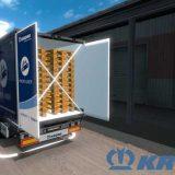 krone-megaliner-with-swing-door-v-1-0-1-34-x_1