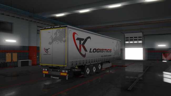 krone-profiliner-tk-logistics_1