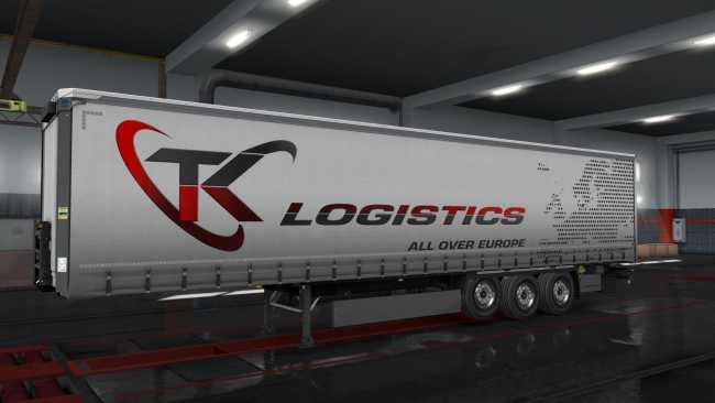krone-profiliner-tk-logistics_2