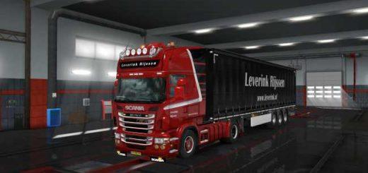 leverink-rijssen-skin-combo-1-34-x_1