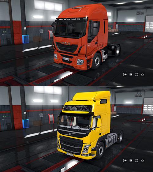 license-plate-pack-for-modified-trucks-v4-5-upg-18-02-19_1