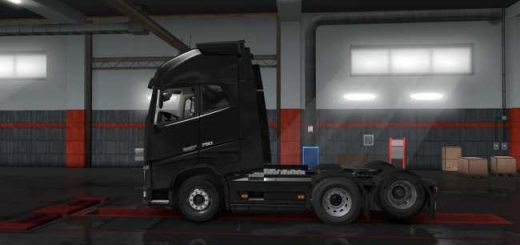 lifted-axle-pack-v1-1_1