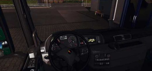 lions-city-steering-wheel-for-man_1