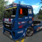 man-etrc-by-johnlee-10_1