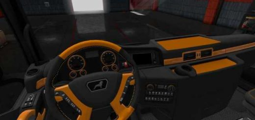 man-euro-6-black-orange-interior-1-34-x_1