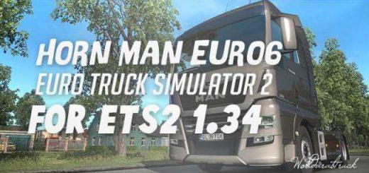 man-euro-6-horn-ets2-1-34-x-1-34_1
