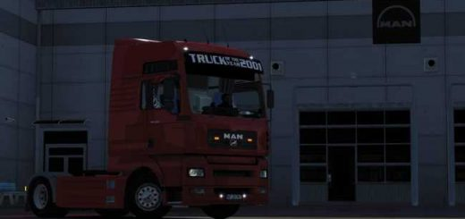 man-tga-sunshield-truck-of-the-year-2001_1