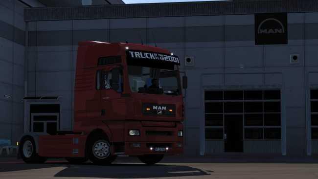 man-tga-sunshield-truck-of-the-year-2001_1