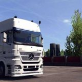 mercedes-actros-mp2-max-space-concept_3