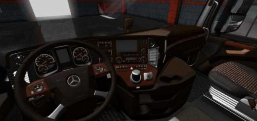mercedes-actros-mp4-lux-wood-interior-1-34-x_1