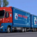 mercedes-actros-mp4-rigid-chassis-mod-1-2-1-34_1