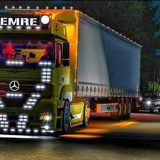 mercedes-axor-emre-truck-v-1-0_1