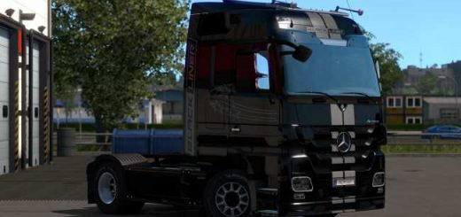 mercedes-benz-actros-mp3-black-white-liner-1-34-x_1
