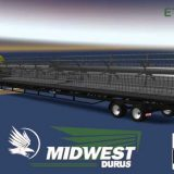 midwest-durus-trailers-ets2-1-34-x_1