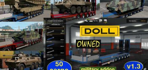 military-addon-for-ownable-trailer-doll-panther-v1-3_1
